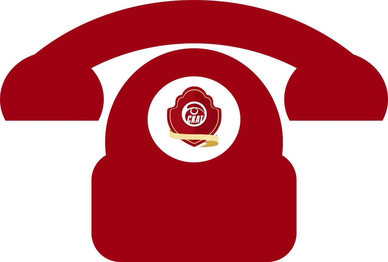 телефон-1024x691