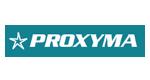 proxyma