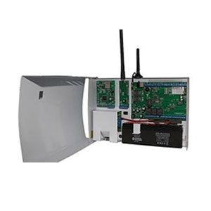 охранная сигнализация Honeywell инструкция - фото 9